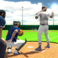 Arena_Baseball_8