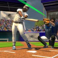 Baseball-Hit_1