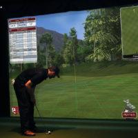 Golf-Elite-Putting_1