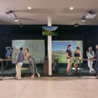 SilverTee_Indoor-Golf-Center_1