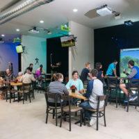 SilverTee_Indoor-Golf-Center_2
