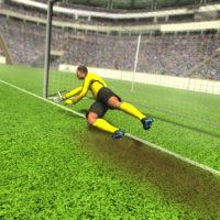soccer7